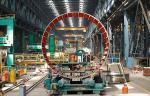 В АО «Атомэнергомаш» подведены итоги изобретательской деятельности