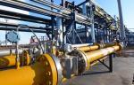 В июле будут действовать новые требования к магистральным трубопроводам для транспортирования жидких и газообразных углеводородов