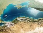 Госдума ратифицировала межправительственное соглашение о строительстве Турецкого потока