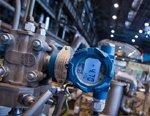 Группа НЛМК сэкономила свыше 1,3 млрд рублей за счет повышения эффективности энергетического комплекса