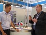 Za.Ve.Ro. Rus. Интервью с рук.по развитию Е. И. Вечкановым: Наша компания предлагает широкий выбор трубопроводной арматуры для СПГ и криогенных условий эксплуатации практически на всех циклах технологических процессов
