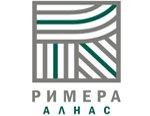 Сертификация: ОАО «Ижнефтемаш» и ОАО «Алнас» подтвердили соответствие ISO и API Spec