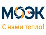 МОЭК выступит экспертом в конкурсе инновационных проектов в сфере энергетики Фонда «Сколково»