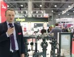 Danfoss. Презентация новинок в рамках Aquatherm Moscow 2017. Если вам необходимо энергоэффективное и комплексное решение - то Danfoss Ваш лучший партнер!
