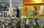 На предприятиях МК «Сплав» внедрена система предложений по улучшению производства