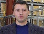 Доклад А.А. Соловьева (ООО «ПРИВОДЫ АУМА») «Тенденции развития, перспективы и возможности в области технического обслуживания»