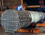 В Кургане будут выпускать безналоговое для России нефтегазовое оборудование