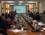 Тюменские нефтесервисные компании претендуют на господдержку в сфере инноваций