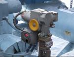 «АБС ЗЭиМ Автоматизация» поставило оборудование на объект ООО «Газпромнефть-Ямал»