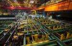 Группа «ЧТПЗ» оптимизировала процесс маркировки продукции с помощью системы «МИГ»