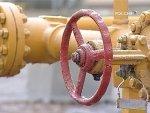Мосгаз проведет санацию 158 км газопроводов