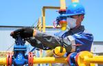 На Совете директоров «Газпрома» обсудили вопросы газоснабжения и газификации регионов России