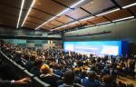 Участники ПМГФ-2020 обсудят вопросы газовой компрессии