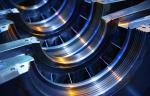 «РЭП Холдинг» изготовил сменные проточные части для компрессоров Западно-Таркосалинского месторождения