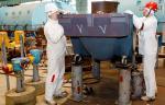 «Курскатомэнергоремонт» объявил результаты ремонтной программы за 2020 год