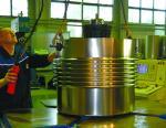 МК Сплав поставил оборудование для «Минскэнерго»