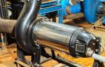 «ГРУНДФОС» поставляет насосное оборудование в Апатиты для реконструкции городской системы водоснабжения