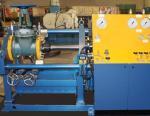 НПО «ГАКС-АРМСЕРВИС» разработало стенд для проверки трубопроводной арматуры