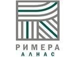 Завод «Алнас», входящий в группу компаний «Римера», успешно прошел аудит систем менеджмента качества и экологического менеджмента