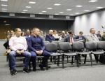 Приглашаем на конференцию «Разработка и производство импортозамещающей арматуры для ТЭС, нефтегазовой и нефтехимической отраслей промышленности: проблемы и пути решения»