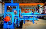 ТМК заключила сделку на поставку трубопроводных систем на объекты атомной отрасли