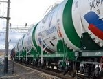 ООО «Транснефть-Логистика» в рамках проекта ВСТО перевезло 19,5 млн тонн нефти
