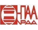 Рынок: на сайте НПАА размещена статистика цен на трубопроводную арматуру на 4 квартал 2015 г.