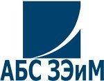 Министр экономического развития, промышленности и торговли Чувашской Республики Владимир Аврелькин посетил «АБС ЗЭиМ Автоматизация»