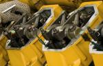 Герметик DOWSIL 732 помог оптимизировать производственные процессы нефтедобывающих компаний