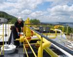 «Самаранефтегаз» за 9 месяцев увеличил добычу нефти на 3,4%