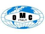 Итальянская ОМС начала производство нового запорно-регулирующего клапана