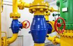«Газпром» сократит финансирование проекта по газификации Новосибирской области
