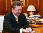 «Газпром» подписал Соглашение о масштабном строительстве и реконструкции газотранспортных объектов на 2014–2018 годы в ХМАО