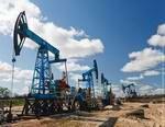 Газпром и Роснефть могут обязать закупать отечественное оборудование