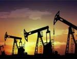 Монголия избавляется от энергетической зависимости России