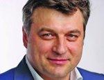 Интервью С.Н. Филипьев, управляющий директор Благовещенского арматурного завода журналу «Вестник арматуростроителя»