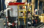Завод «Газстройдеталь» отргузил фильтрационную установку для АО «Транснефть-Терминал»