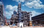 На Омском НПЗ приступили к испытаниям комплекса глубокой переработки нефти