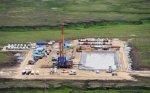 На самых северных нефтегазовых месторождениях РФ введена в эксплуатацию автоматизированная система часофикации