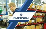 Итоги производственной деятельности Emerson в первом полугодии 2019 года