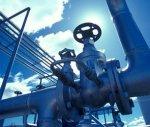 События трубопрокатной промышленности - Изображение