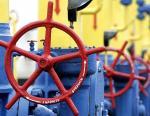 Россия прекратила действие соглашения с Украиной по нефтепродуктопроводам