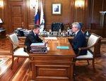 «Газпром» в 2016 году начнет строительство шести газопроводов в Пензенской области