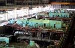 На Сургутской ГРЭС-1 проведены работы по обновлению энергоблока № 14