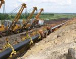 «Стройтрансгаз» спроектирует объекты газификации для тринадцати регионов России