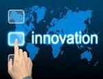 В Томской области выработают новые механизмы поддержки инновационного бизнеса