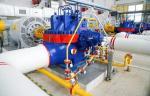 Специалисты АО «Транснефть-Верхняя Волга» завершили работы на МНПП Рязань – Москва и Новки – Рязань