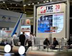 Группа ГМС примет участие в VI Петербургском Международном Газовом Форуме