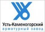 Правительство Казахстана ознакомилось с реализацией модернизации на АО Усть-Каменогорском Арматурном Заводе