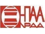 Анонсирована программа Недели трубопроводной арматуры  в Санкт-Петербурге, которая проводится в НПАА с 18 по 22 апреля 2016 года